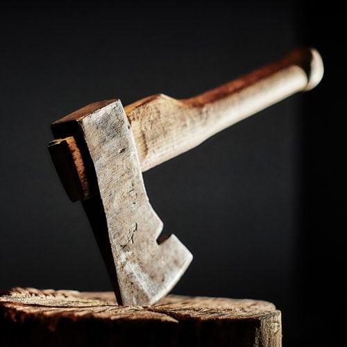 Sind Holzkamine schlecht für die Umwelt und die Gesundheit?