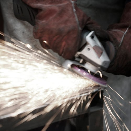 Dans quelle mesure les appareils et poêles de Barbas Bellfires sont-ils durables?