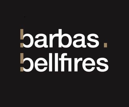 Dé fabrikant voor haarden en kachels | Barbas Bellfires