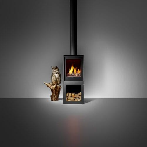Gas Fireplaces Barbas Bellfires En